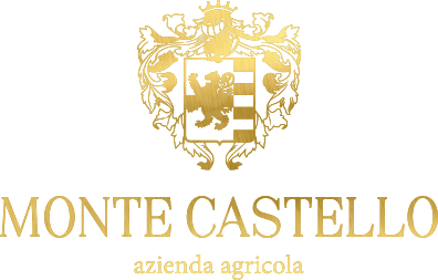 Azienda Agricola Monte Castello